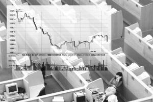 上证国债指数