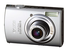 三星、佳能新机上市 12日百款相机价格