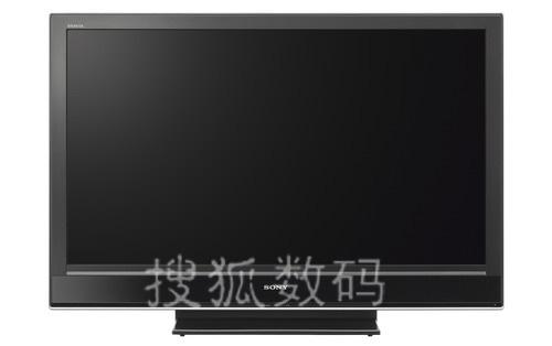 性价比极高的索尼F系列平板电视