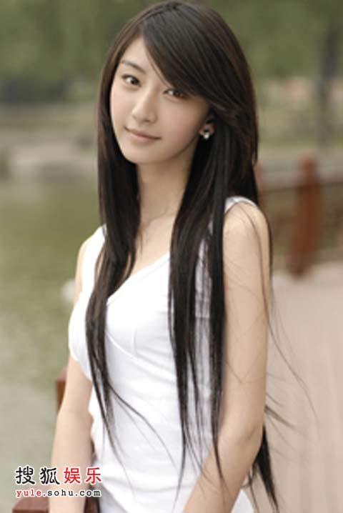 | エロガ めっちゃ可愛い女の子が乳首弄られてるエロ画像wwwww