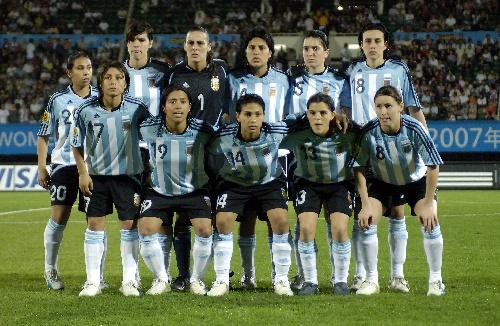98年英格蘭vs阿根廷 圖片合集圖片