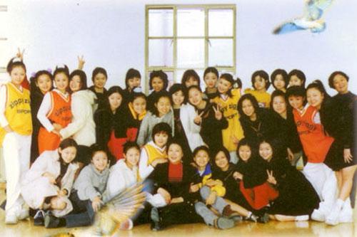 15岁帅哥照片/中国15岁帅哥照片/15岁帅哥照片生活照