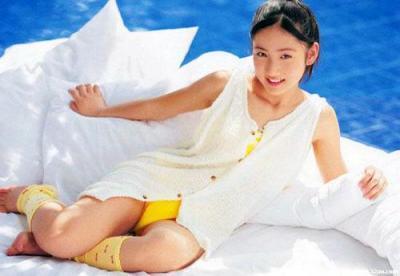 幼幼裸_组图:亚洲幼女模特写真集锦 韵味十足初现星相