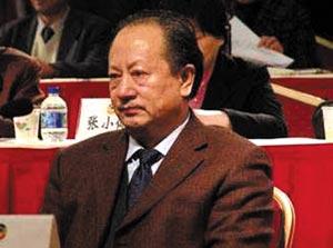 刚卸任的日本前首相安倍晋三