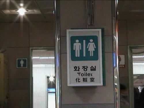 两性平等Gender Equality-main