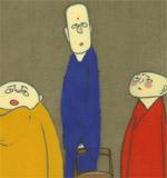 中国动画80年特别展