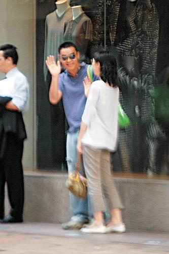 开彩APP省委办公厅:充分发挥抓落实的基本职能作用