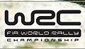 WRC官方站
