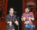 9月27日《卫新精彩乐翻天》 耍拳练腿全民健身