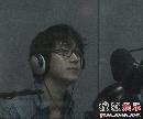图:《福娃奥运漫游记》超级配音阵容 -  潘粤明