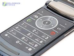 誓做机中王! 八款最佳创新手机全解析