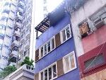 街景-孙中山旧路5