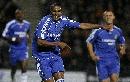 图文:[联赛杯]赫尔城0-4切尔西 蓝军最闪亮新人