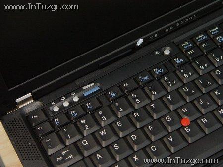 彻底肢解,迅驰四ThinkPad T61最详评测