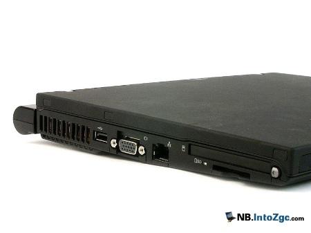 送F1入场券!ThinkPad X60国庆降价促销