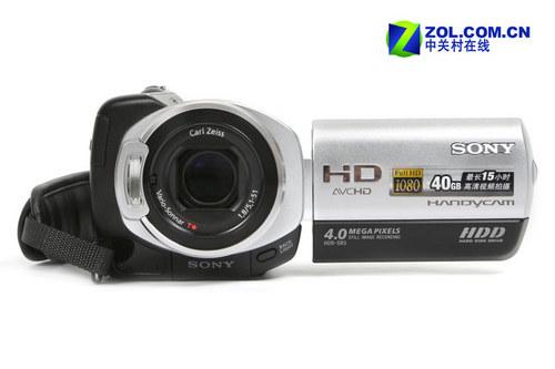 5000-10000元 国庆节数码摄像机导购指南