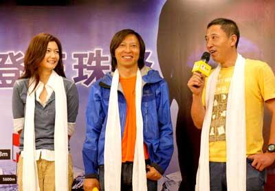 http://www.bjgjt.com/qichexiaofei/84408.html