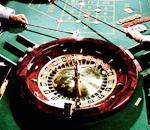 《赌场风云》