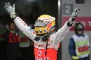 图文:[F1]日本大奖赛正赛 让我拥抱胜利