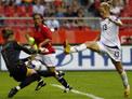 2007世界杯,世界杯比分,2007年世界杯,世界杯赛程,世界杯视频
