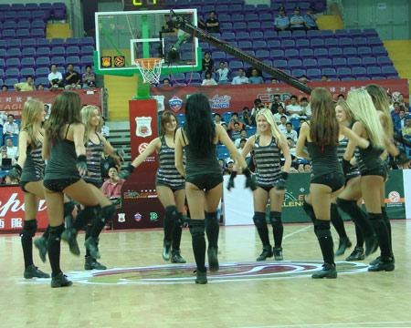 啦啦队美女_美女啦啦队_匈牙利啦啦队美女_n啦啦队 ...