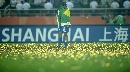 图文:[世界杯]德国2-0巴西卫冕 眼泪夺眶而出