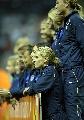 图文:[世界杯]德国2-0巴西卫冕 美国女足获季军
