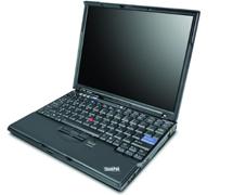联想ThinkPad