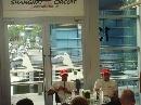 图文:[F1]中国大奖赛排位赛 汉密尔顿与阿隆索