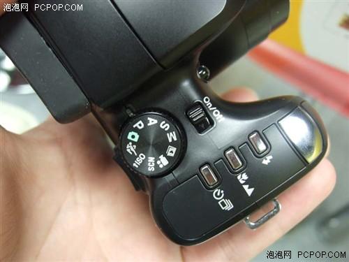 防抖长焦也便宜柯达Z712促销降百元