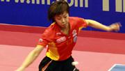 中国队3-0韩国