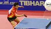 中国3-0中国香港