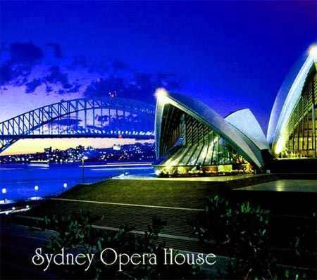 2000年《悉尼2000》-搜狐娱乐