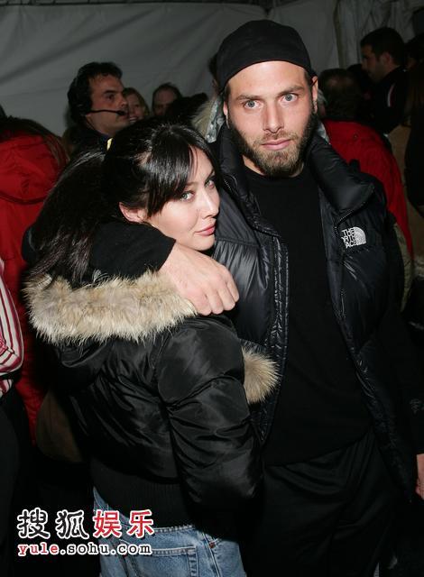 欧美肥婆性爱_瑞克-所罗门就是帕里斯性爱录像的男主角
