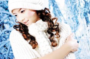 天津女排的年轻小将魏秋月凭借自己出色的表现成为中国女排的主力二传
