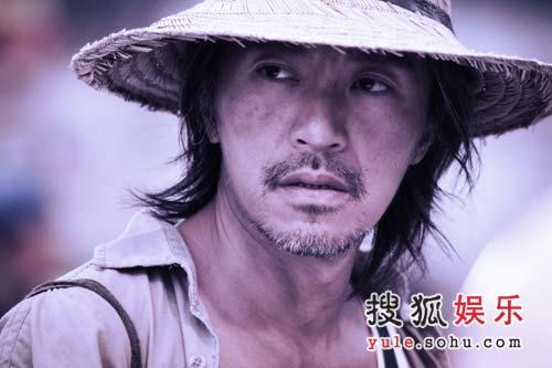 图:周星驰电影《长江七号》精美剧照 - 2