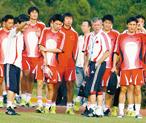 中国女足世界杯21人解码
