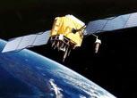 GPS全球定位系统