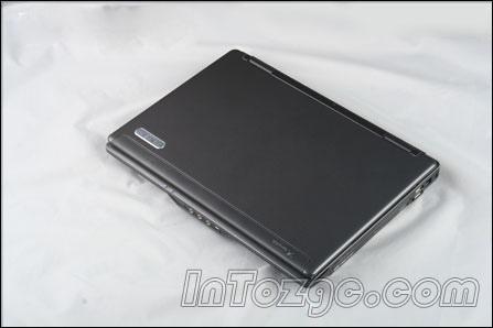 降价1400 宏諅12寸迅4笔记本TM6292仅8K