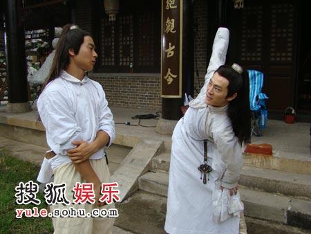 玖玖视频九九全国免费