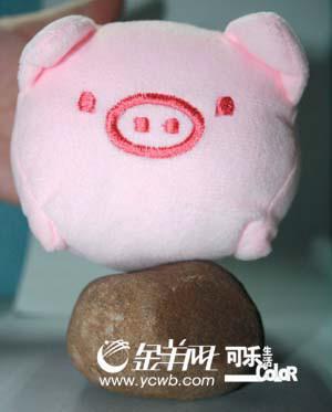 干了个大肥逼_热石干逼猪?