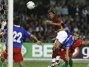 图文-[欧预赛]葡萄牙胜2-0塞拜疆 进球如此精彩