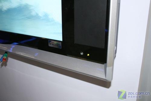 看准机会出手 32英寸液晶电视仅5999