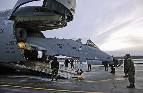 ������9c�_美a-10攻击机搬家 c-5\