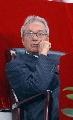 图文:[资格赛]国足7-0缅甸 杜伊踌躇满志