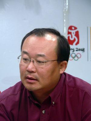 2007中国国际教育展_宗瓦,教育展,留学展,国际教育展_搜狐出国频道