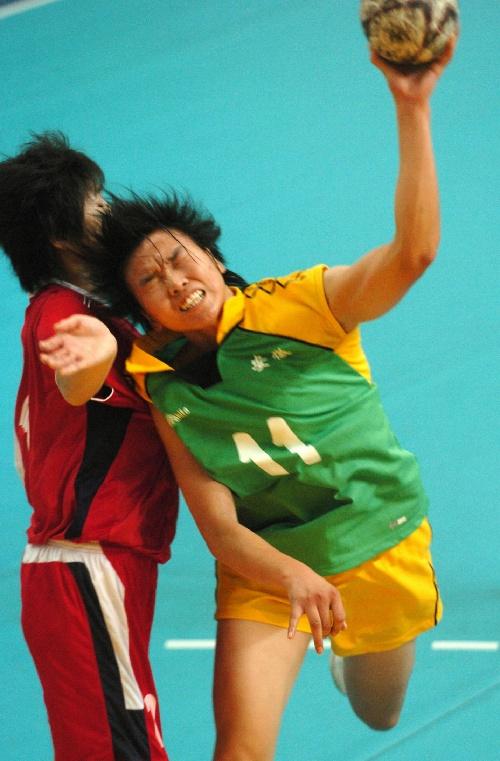 滑板:城运手球女子v滑板安徽负于合肥顺义队图文日语怎么说图片