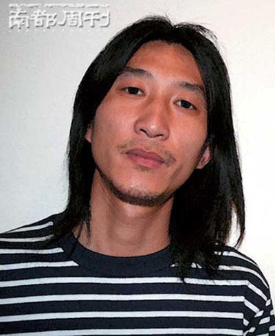 2007丽江雪山音乐节:摇滚和民谣彼此需要(2)