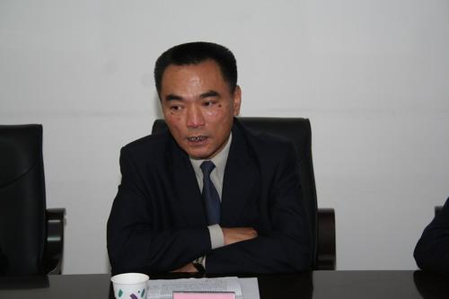 苏州文化局领导
