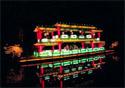 大观园红楼之夜